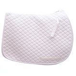 TuffRider All Purpose Saddle Pad
