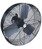 TURBO Fan, 24""
