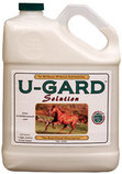 U-Gard Solution, gallon (32 day supply)