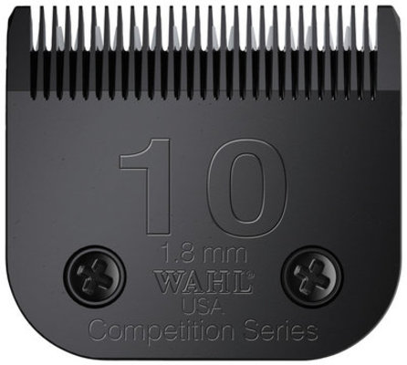 Ultimate Competition Series Blades