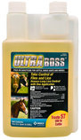 ULTRABoss Pour-On Insecticide
