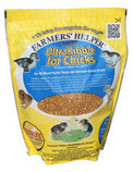 UltraKibble™ for Chicks, 2-1/4 lb