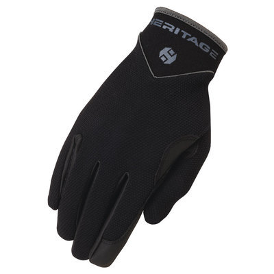 Ultra Lite Gloves, Adult