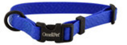 "5/8"" Ultra Sport All Weather Dog Collar, 10-14"""