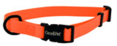 "3/4"" Ultra Sport All Weather Dog Collar, 14-20"""