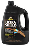 UltraShield EX Insecticide & Repellent