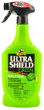 UltraShield Green Natural Fly Repellent