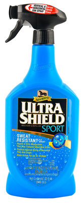UltraShield Sport Insecticide & Repellent
