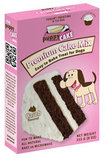 Puppy Cake Premium Cake Mix for Dogs