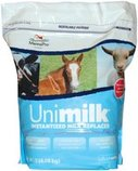 Unimilk Multi-Purpose Milk Replacer