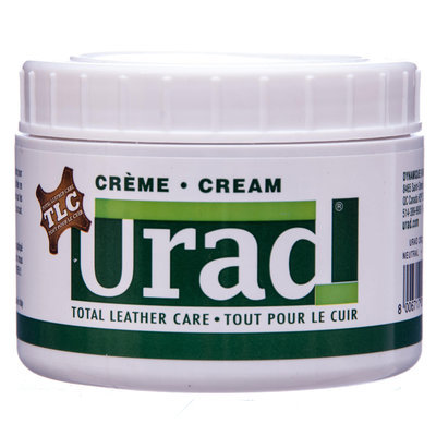 Urad TLC Riding Boot Polish