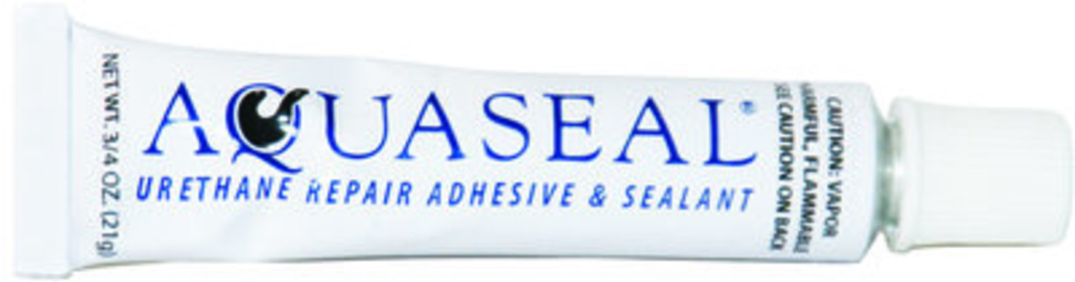 Aquaseal®, ¾ oz
