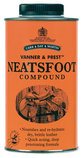 Vanner & Prest™ Neatsfoot Compound