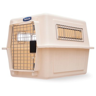 Small Vari Kennel (& Replacement Parts)