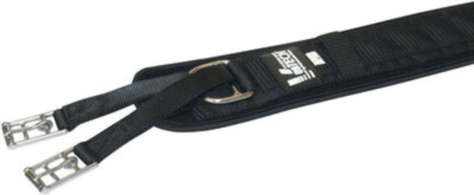 VenTECH Equalizer Girth