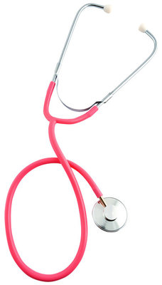 Veridian Stethoscopes