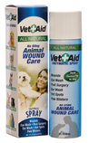 Vet-Aid Sea Salt Derma Spray