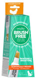 Vetality Brush Free Oral Gel for Cats