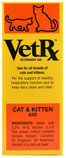 VetRx for Cats & Kittens
