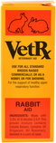 VetRx Rabbit Remedy, 2 oz