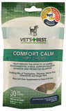 Vet's Best Comfort Calm Soft Chews for Dogs