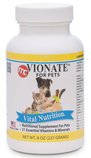 Vionate® Powder