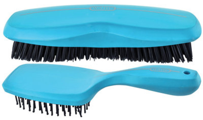 Wahl Limited Edition Professional Brush Combo Kit
