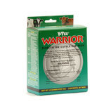 Warrior Insecticide Ear Tags, pack of 20
