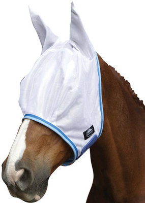 Insect Shield Fly Mask