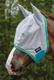 WeatherBeeta ComFITec Essential Mesh Fly Mask with Ears