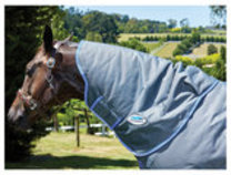WeatherBeeta ComFiTec Premier Thinsulate Neck Rug