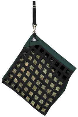 Weaver 45 Degree Hay Bag