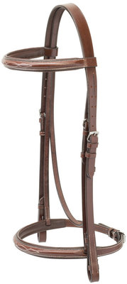 Weaver English Horse Bridle