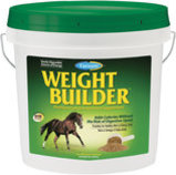 Weight Builder