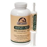 Wind Aid Equine Breathing Aid