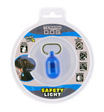 Terrain D.O.G. - Safety Light