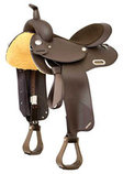 Wintec Barrel Saddle