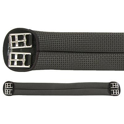 Wintec Elastic Dressage Girth
