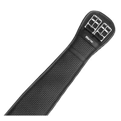 Wintec Pro Chafeless Dressage Girth