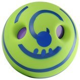 Wobble Wag Giggle Ball, 5.5""