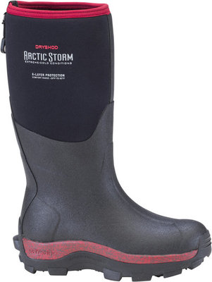 Women's Arctic Storm Extreme-Cold Conditions Winter Boot