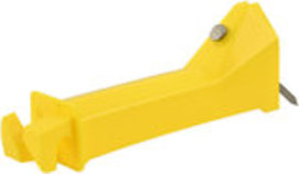 Wood Post Extenders, pkg of 15