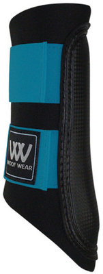 Woof Wear Sport Brushing Boots, Medium
