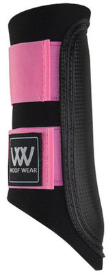 Woof Wear Sport Brushing Boots, Small