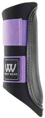 Woof Wear Sport Brushing Boots, X-Large
