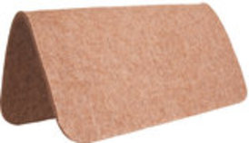 Wool Pad Protector, Tan