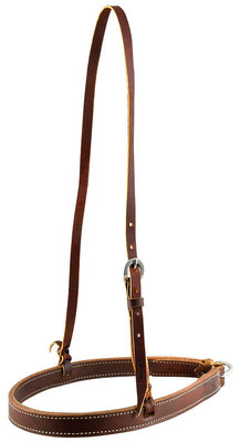 Working Cowboy Noseband