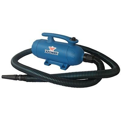 X-Power B27 Pet Dryer