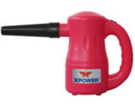 X-POWER Airrow Pro B-53 Multipurpose Pet Dryer