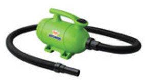 X-POWER B-2 Pro-at-Home Pet Dryer